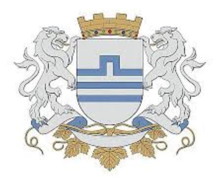 Glavni grad: Parcela na Koniku je u našem vlasništvu, izdata je u zakonitoj proceduri