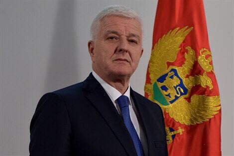 Marković: Ministre, evo potvrde... uvijek i u svakoj prilici čuvao sam interese svoje zemlje