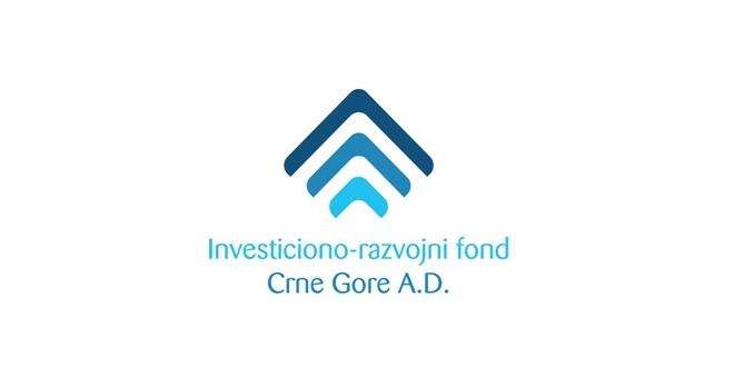 IRF: Uskoro startuje garantni fond