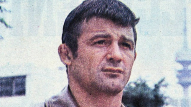 Preminula bokserska legenda Jugoslavije