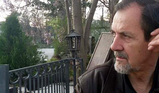 Da li je Sreten Vujović nepodoban jer uči đecu da je Njegoš crnogorski?