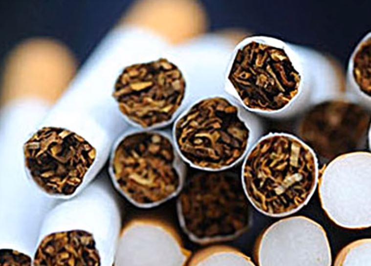 """Podgoričani o novom zakonu: """"Ako ne možemo uz kafu da zapalimo cigaretu, onda nećemo ni ići u kafić"""""""