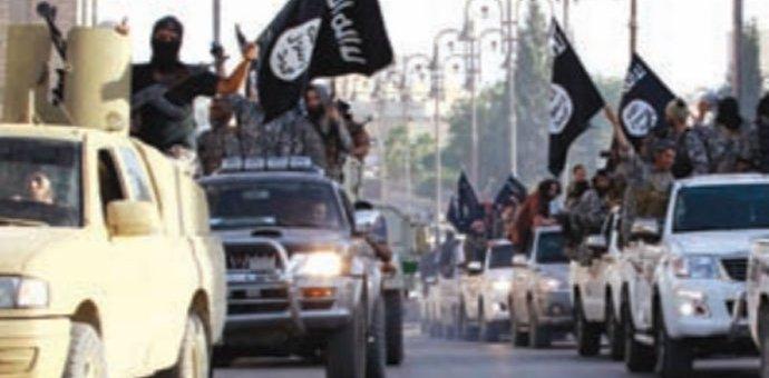Nasljednik Bagdadija: Islamska država ima novog vođu