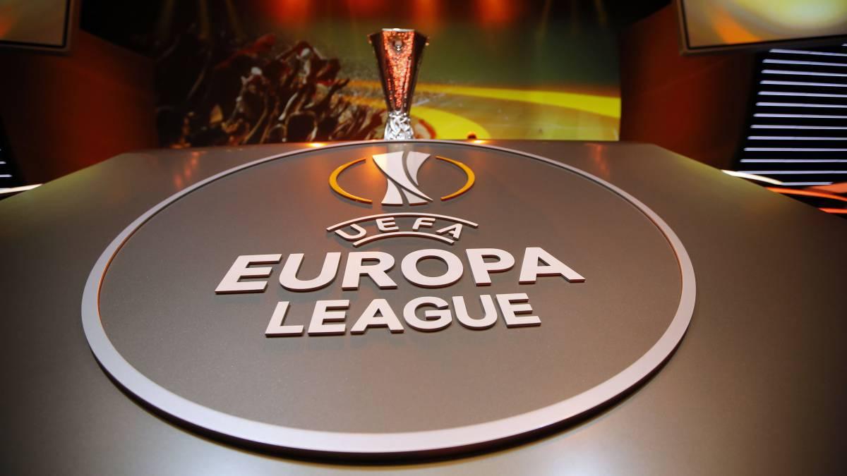 Liga Evrope: Ajntraht se provukao, ispao Lacio