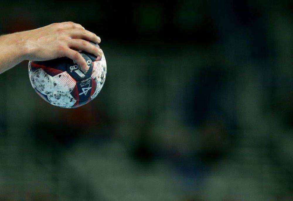 Španija dobila Japan, Crna Gora bez polufinala