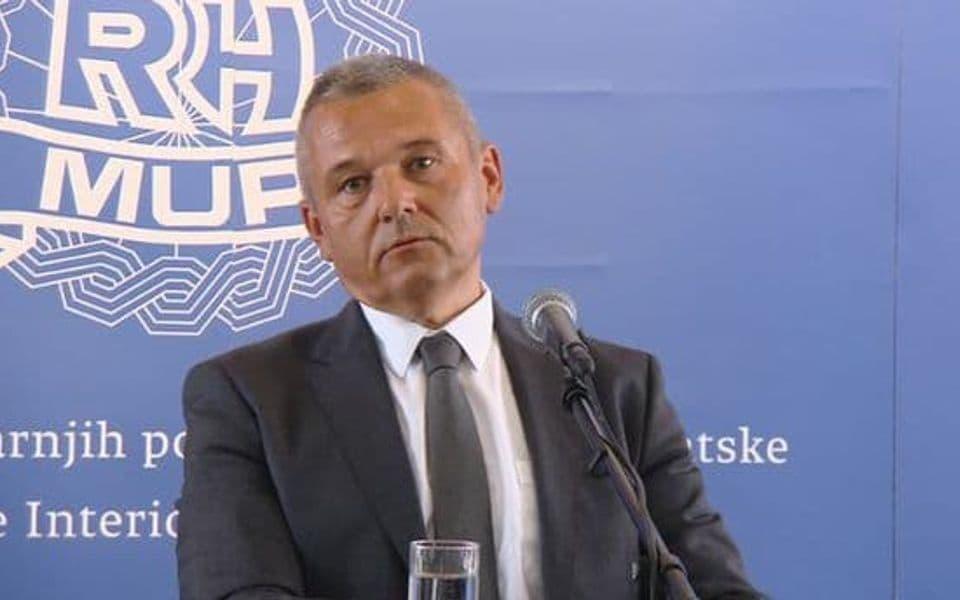 Balkanski kartel angažovao državljane Hrvatske za šverc kokaina