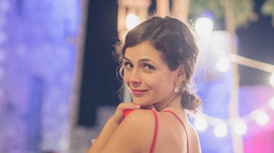 Naslovi kojima se često vraća Kristina Obradović