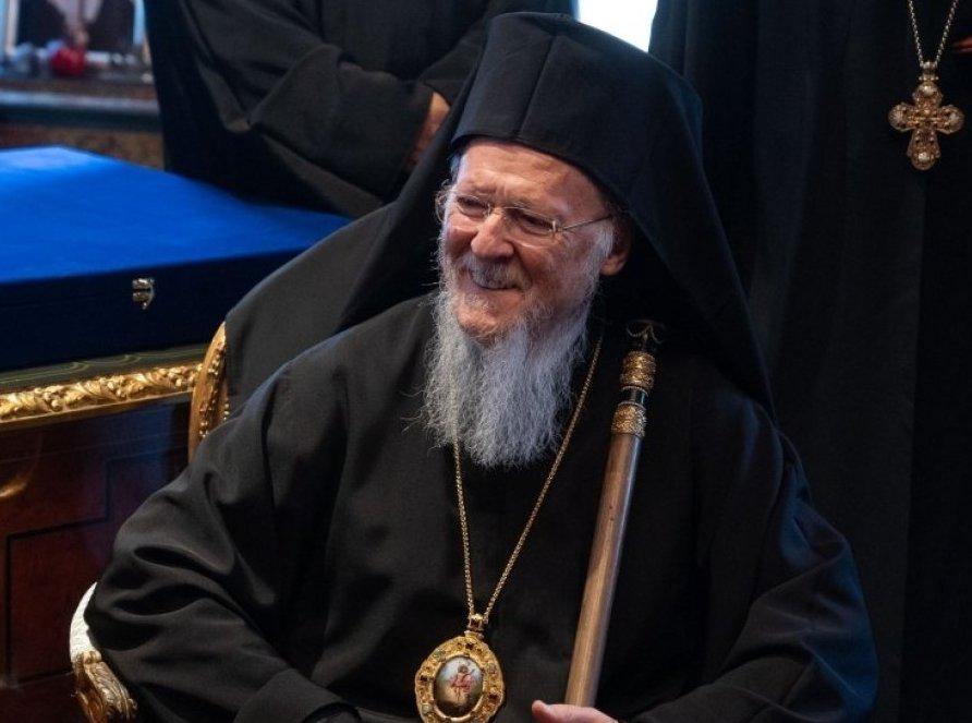 """Ilarion: """"Za dvije godine Vartolomej će promijeniti stav o kanonskoj Crkvi u Crnoj Gori"""""""