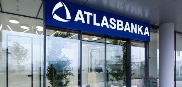 Stiglo 15 prigovora deponenata Atlas banke
