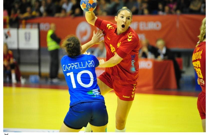 Crna Gora sjutra protiv Litvanije
