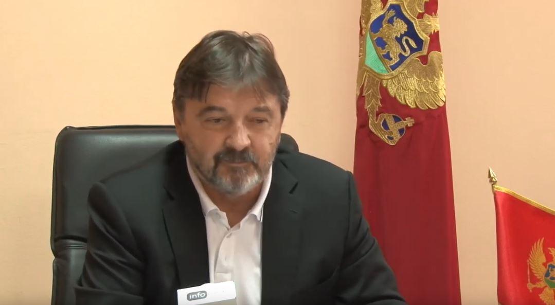 Vuković: Većina opozicije svjesno opstruira rad Odbora