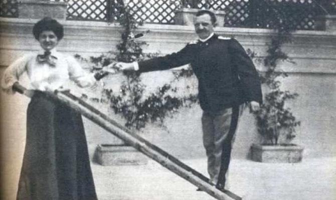 Na današnji dan umrla crnogorska princeza Jelena Savojska