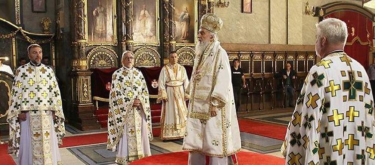 Episkopski savjet sjutra kod Irineja