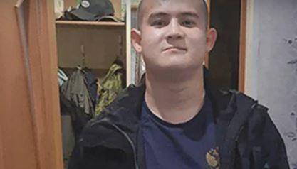 Ruski vojnik optužen za ubistvo osam kolega: Htjeli su da me siluju, šta je trebalo da uradim