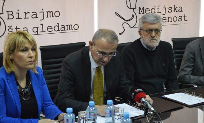 Potpisan Memorandum o saradnji AEM i RTCG
