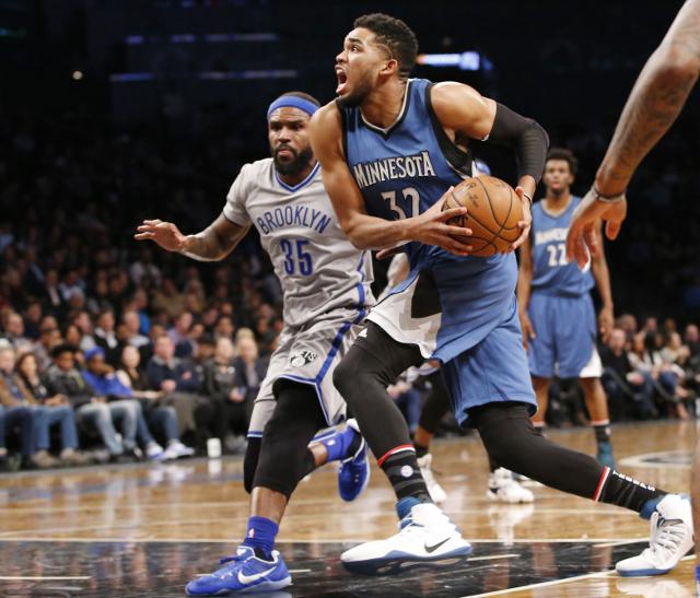 Loše vijesti za NBA zvijezdu