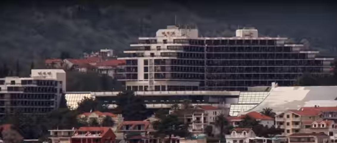 Institut u gubitku 1,35 miliona eura