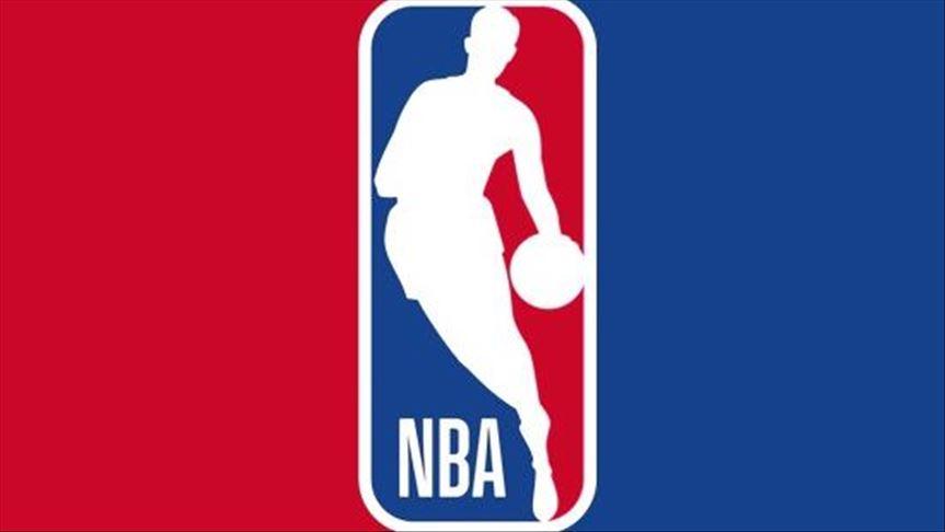 Novi slučajevi koronavirusa u NBA
