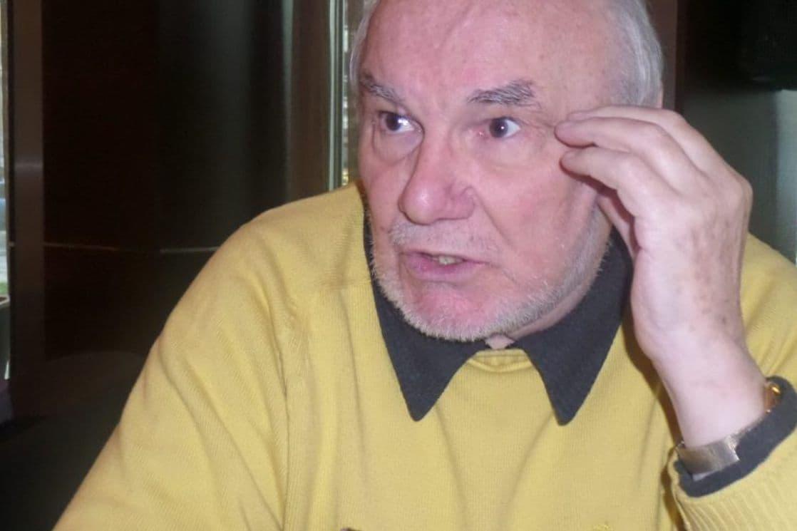 Burzan: Zaludu im sve, crnogorska državotvorna svijest je jača nego ikad