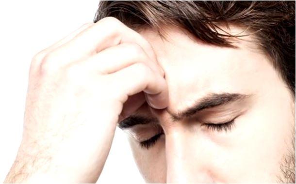Signali za promjenu: Pet znakova hroničnog umora koje ne smijemo ignorisati