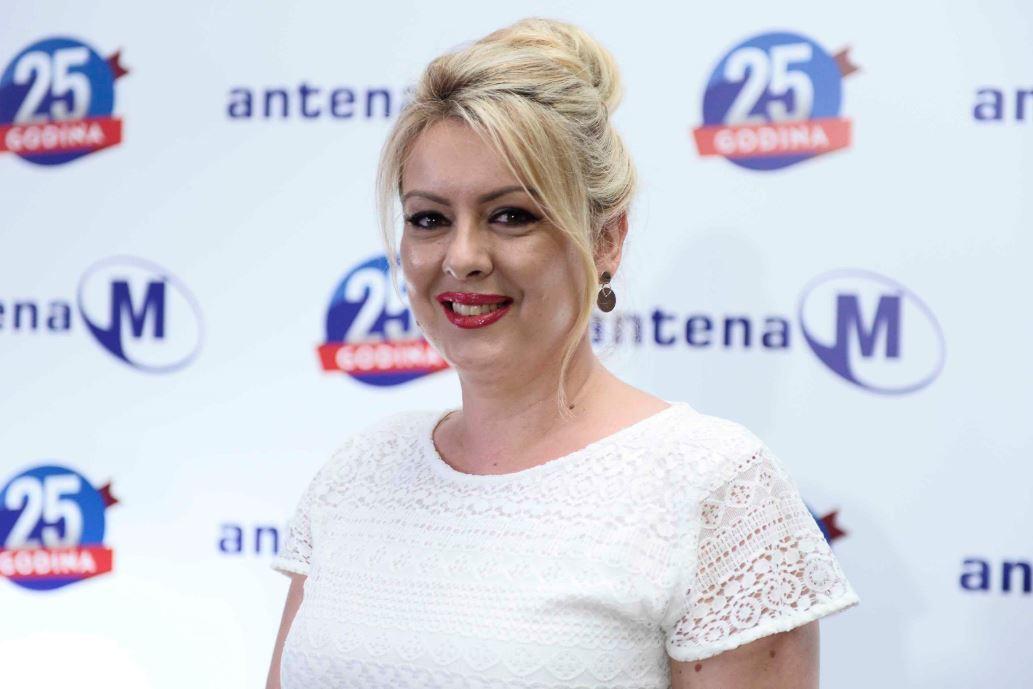 25 GODINA- Vukićević: U Anteni M stasavala su najbolja novinarska imena