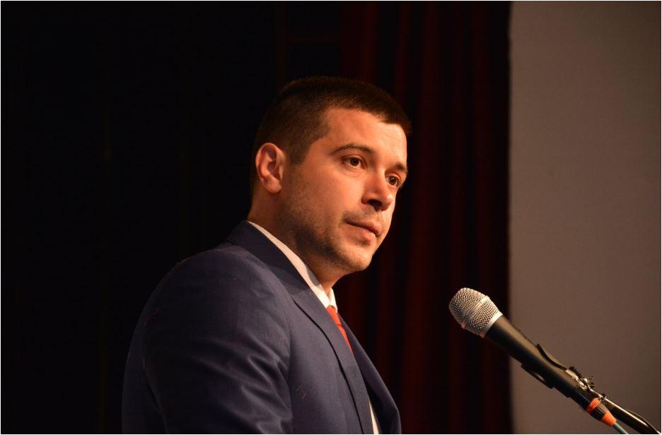 Kolić: Sada je jasno ko bježi od poštenih izbora
