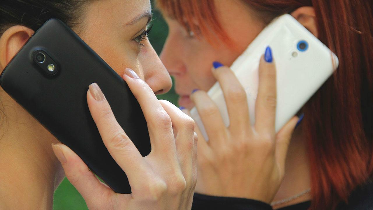 U Crnoj Gori porastao broj korisnika mobilne telefonije