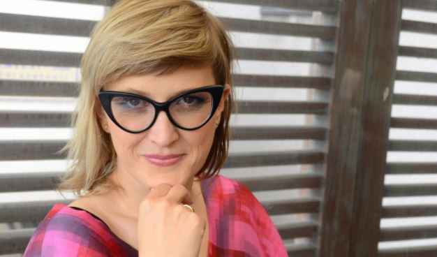 Žbanić poslije dodjele Oskara: Niko nije imao ništa protiv BiH, jednostavno je ljudima teška tema