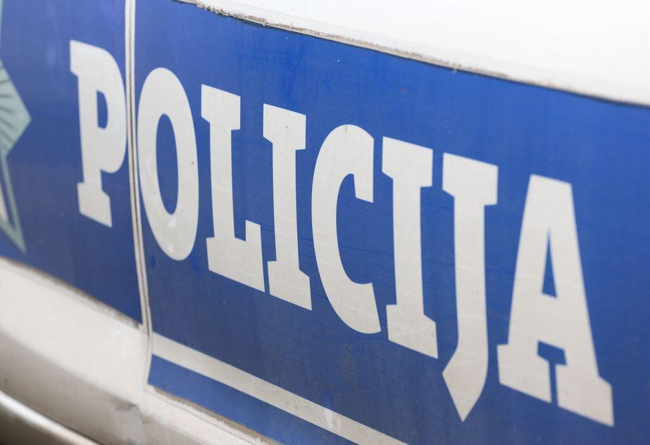 U Nikšiću uhapšen osumnjičeni za pokušaj ubistva