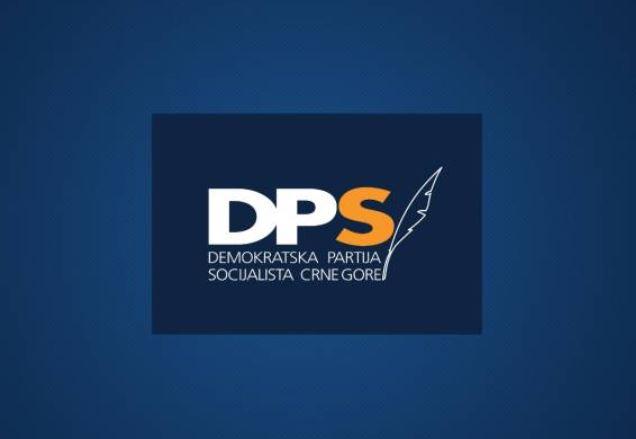 DPS: Ne laje bizin sela radi, nego sebe radi