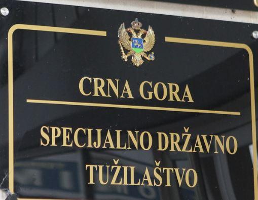 Knežević tvrdi da je Katniću stigao dokument iz Srbije; SDT: Netačni navodi DF-a