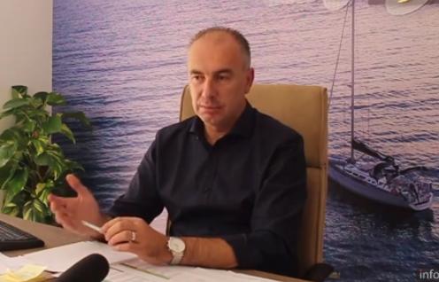I albanska koalicija odbila Krivokapićev poziv: Ne možemo u Vladu sa onima koji žele (veliko)srpsku Crni Goru