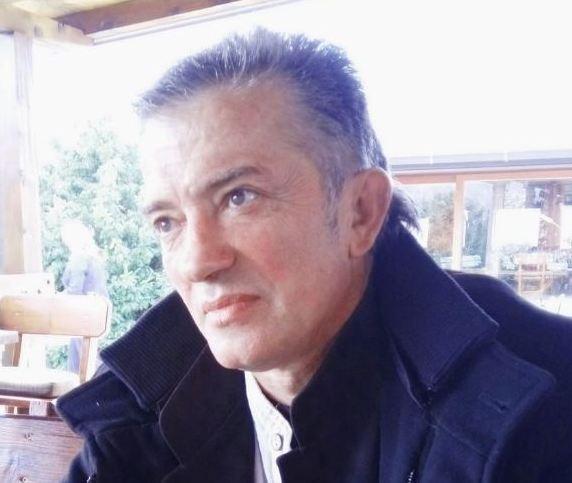 Epilog crnogorske krize (uzroci i posljedice primitivizma)