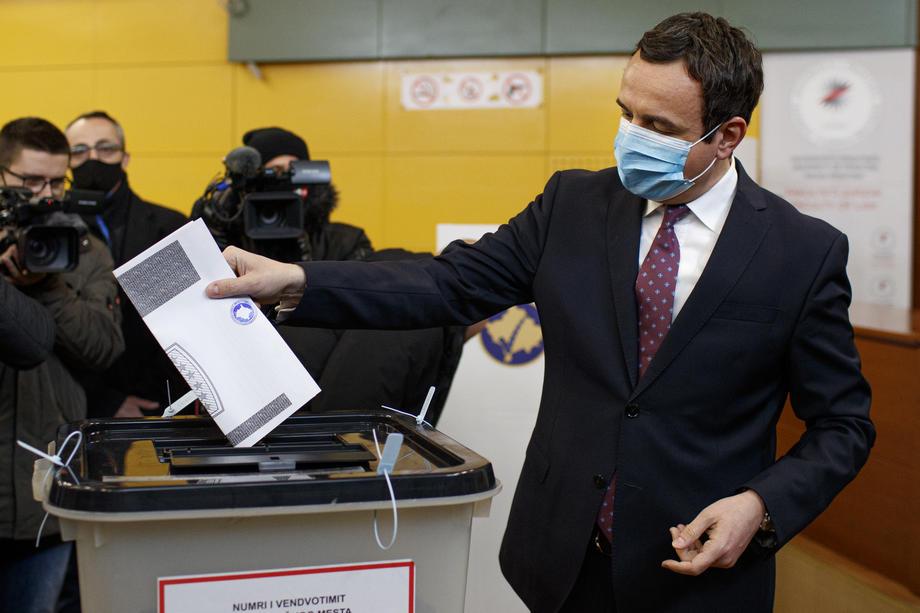 Kosovu sada ne treba samo priznanje od Srbije