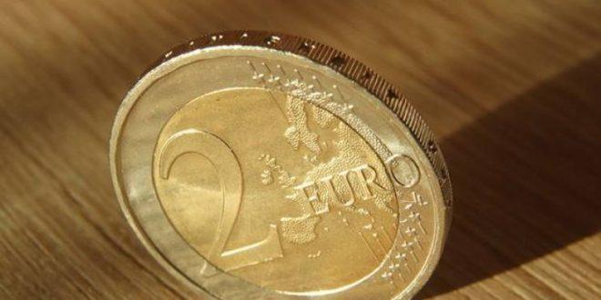Ako imate ovu kovanicu od 2 eura, možete je pretvoriti u 600