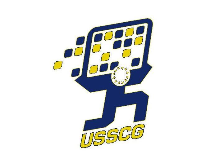 USS i SS: Sindikati zabrinuti zbog postupaka poslodavačkih organizacija
