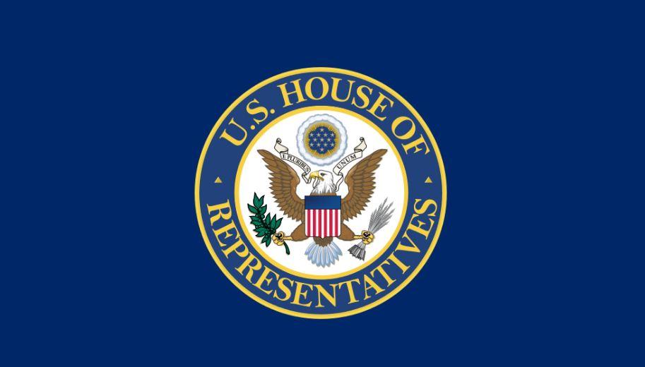 Predstavnički dom SAD podržao rješenje izraelsko-palestinskog sukoba
