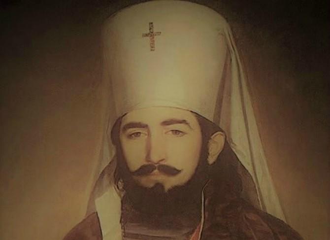 NEPOZNATI NJEGOŠ: Kako je kanonizovan Petar Cetinjski (10)