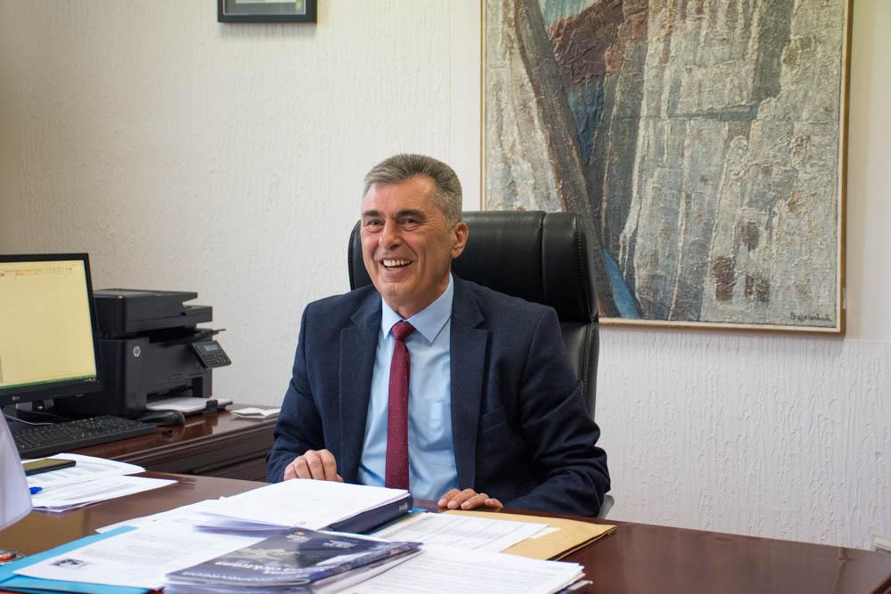 Đukanović: Krivokapićeve optužbe besmislene