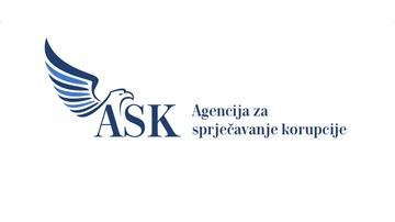 Izabrano pet članova Savjeta ASK-a