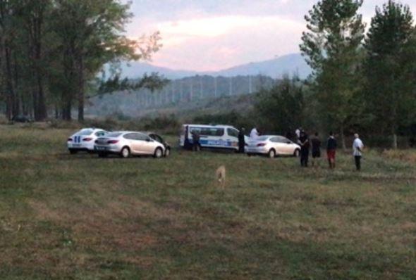 """Upućen u Centar za mlade """"Ljubović"""": Maloljetniku osumnjičenom za ubistvo djevojke maksimalno tri godine"""