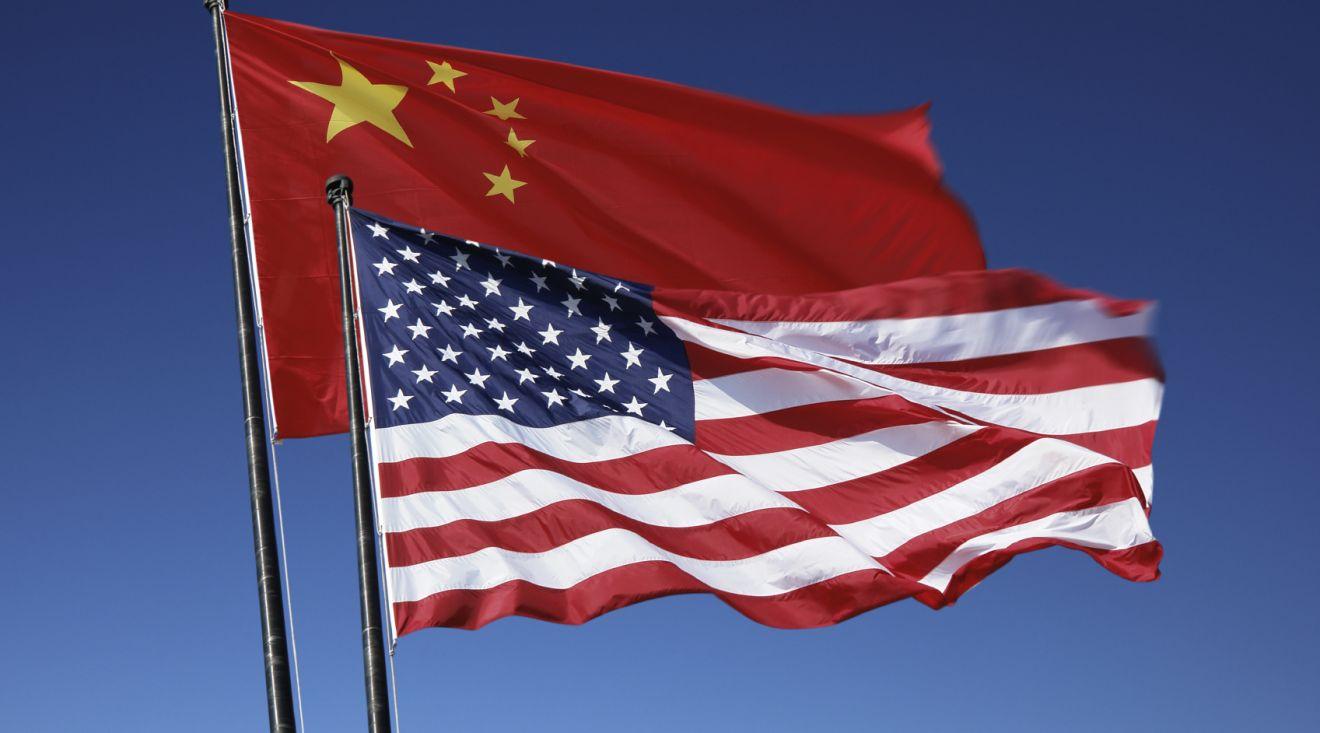 Kina neće uvesti carine na dio američke robe