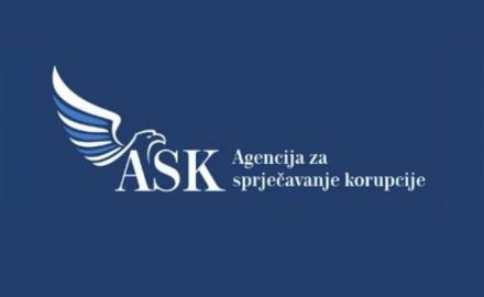 Raspisan ponovni konkurs za direktora ASK-a
