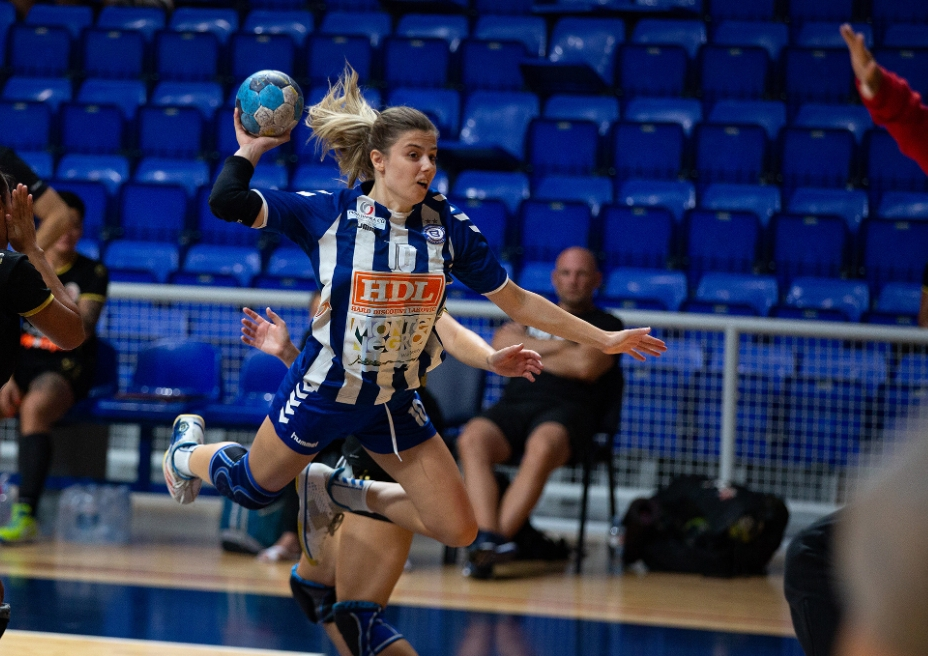 Podgorica domaćin prvog turnira Regionalne lige