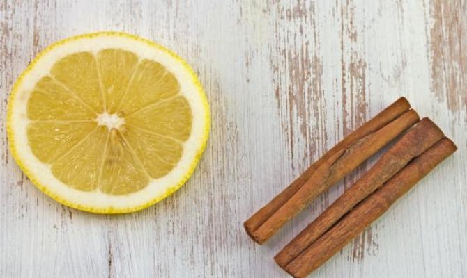 Pobijedite glavobolju na prirodan način: Ako patite od migrena, ovo je hrana koja će vam pomoći