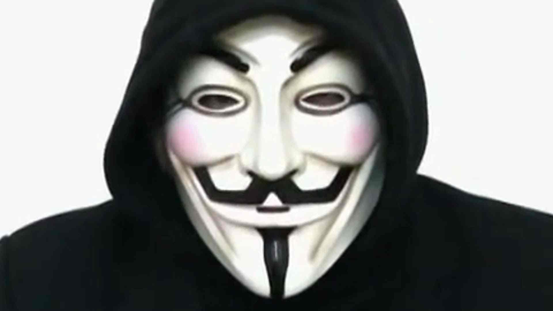 Novi program za prepoznavanje: Džaba nosite masku, sistem će vas prepoznati!