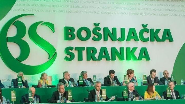 Nurković podnio ostavku, nije više predsjednik Opštine Rožaje