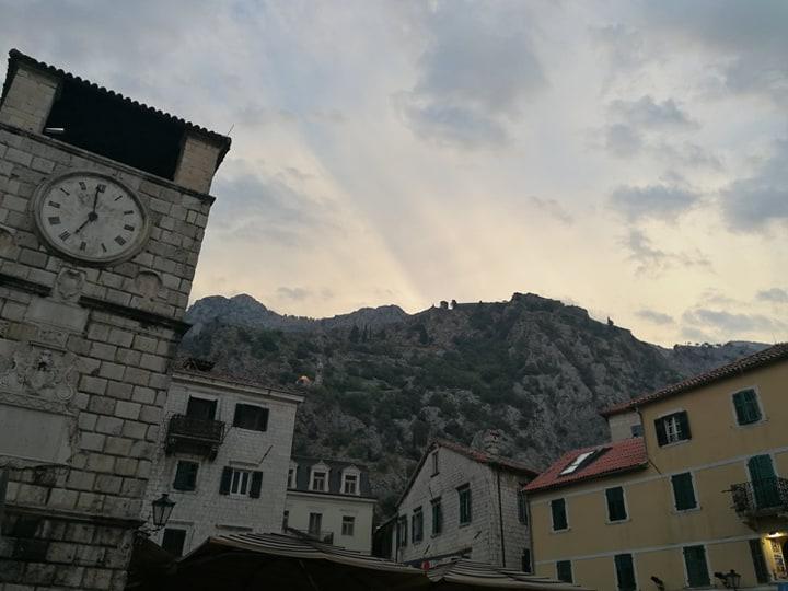 Nije bilo kandidata za predsjednika SO Kotor, Jokić: Do kraja sedmice predlog, imamo većinu