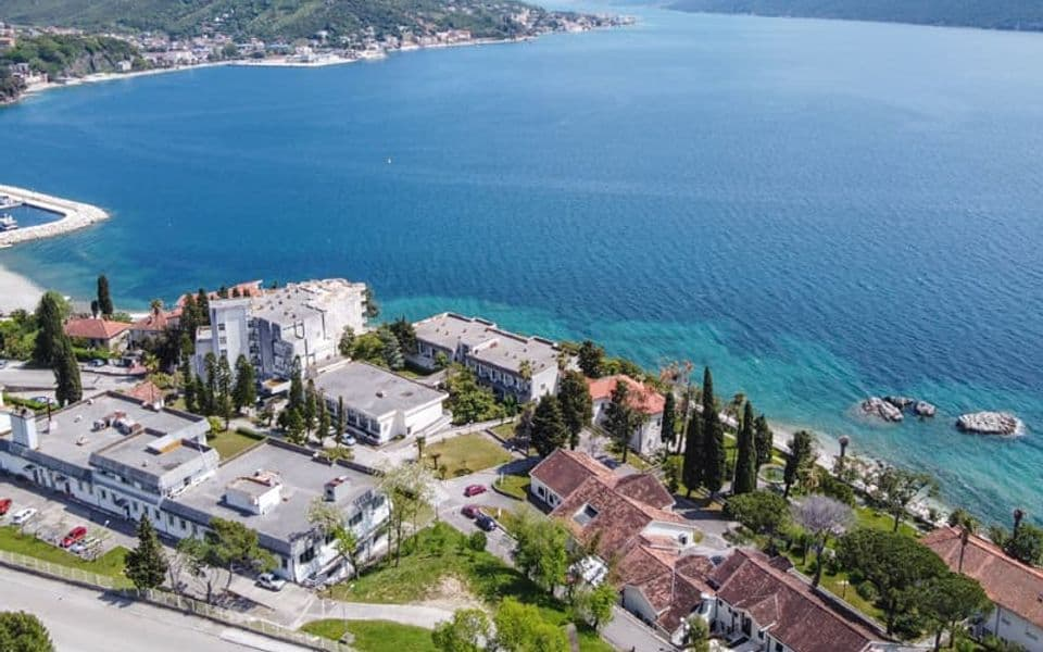 Ministarstvo finansija očekuje da putem Meljine – Petijevići nagrnu turisti iz BiH