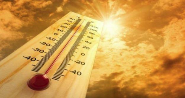 U Mostaru danas izmjereno čak 50 stepeni